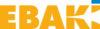 промышленная мясорезательная машина EBAKI Logo